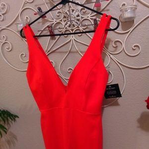 "Lulu's Dresses - HOLD for fbintusesay  Lulu's "" Gracefully Yours"""